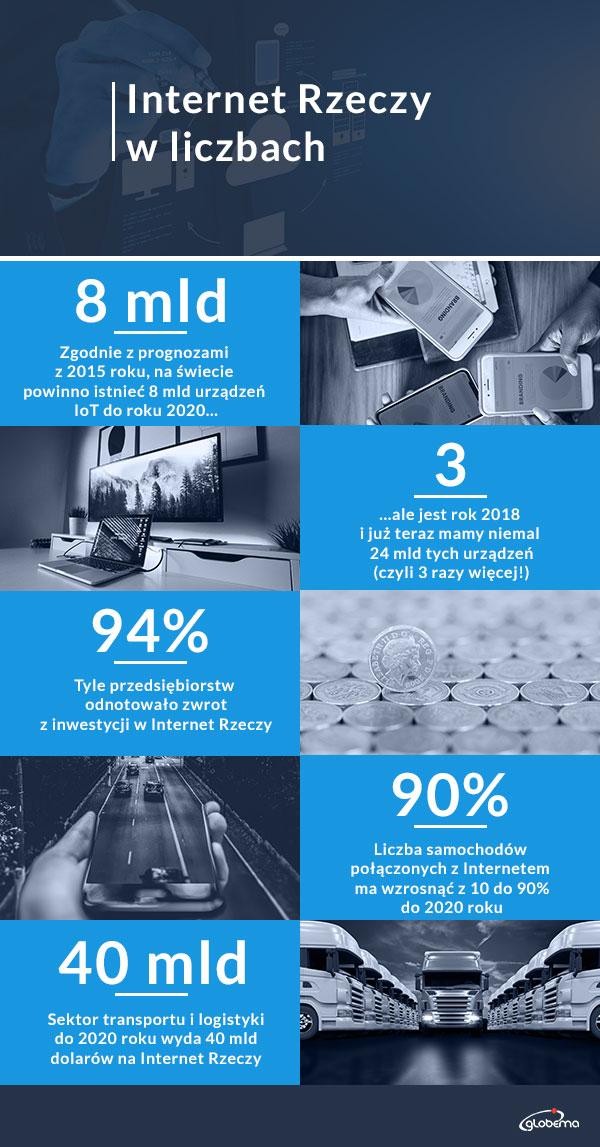 IoT_Infographic_PL