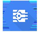 Google_Cloud_Edge_Computing3