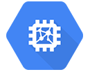 Google_Cloud_Edge_Computing4