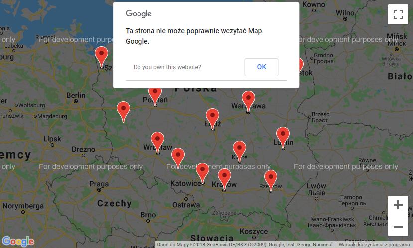 google_maps_nie_dziala2