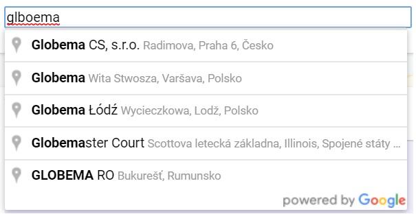 autocomplete_firma_pomylka