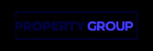 property group logo