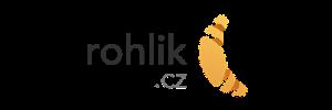 rohlik logo