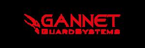 Gannet_logo